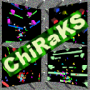 app:icon:ic_chiraks.png