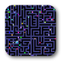 app:icon:ic_gpudotmaze.png