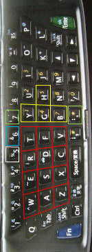 key04d.jpg